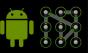 Как разблокировать графический пароль, ключ на Андроид.