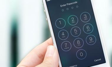 Как разблокировать iPhone без пароля и Touch ID.
