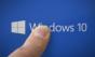 Не удалось настроить обновления Windows Выполняется отмена изменений Не выключайте компьютер.