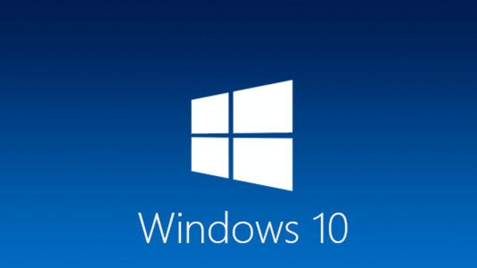 Как установить Windows 10 с флешки на ноутбук.