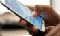 Как отключить смс оповещение и информирование Сбербанка
