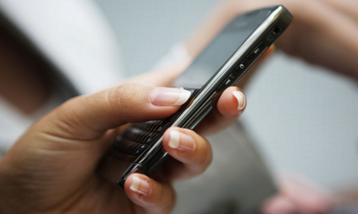 Как подключить Сбербанк Онлайн и Мобильный банк по смс